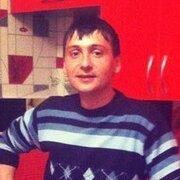 Денис 35 Черногорск