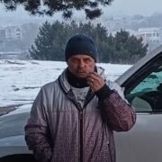 Юрий Чепурнов 30 Саяногорск