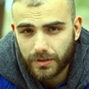 Dolidze, 20, г.Тбилиси