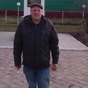 Николай, 41, г.Похвистнево