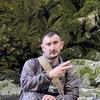 Алексей, 37, г.Сочи