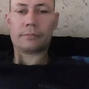 Алексей 41 Новомосковск
