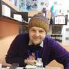 Александр, 41, г.Находка (Приморский край)