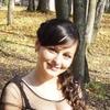 Рита, 31, г.Хабаровск