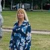 Natali, 49, г.Москва