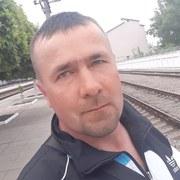 Андрей 43 года (Овен) Джанкой