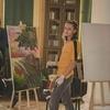 Олег, 20, г.Любартув