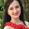 Ксения, 25, г.Сумы