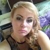 Сафа, 37, г.Махачкала
