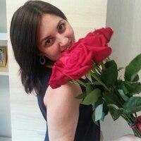 Ольга, 47 лет, Рак, Уфа