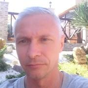 Aleks 53 года (Рыбы) Новоуральск
