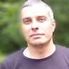 ALEKS, 35, Druzhkovka