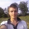 Алексей, 23, г.Черкассы
