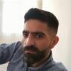 Mevlüt Aktaş, 37, Adana