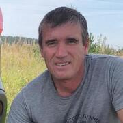 Андрей 42 Екатеринбург