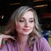 Анна, 31, г.Сыктывкар