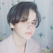 Валерия, 19, г.Александров