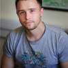 Пётр, 35, г.Тамбов