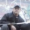 Александр, 49, г.Донецк