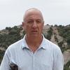 Valeriy, 50, г.Франкфурт-на-Майне