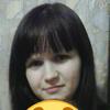 Елена, 29, г.Жирновск