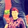 Светлана, 57, г.Иркутск