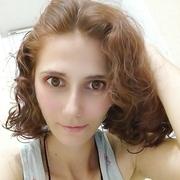 Арзы, 27, г.Керчь