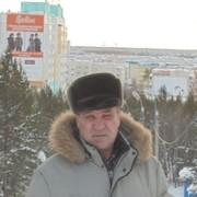 виктор 62 Ноябрьск