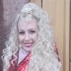Lenochka, 30, г.Киев