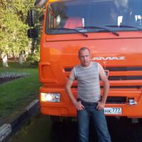 Роман, 40 лет, Лев, Москва