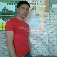 Акбар, 35 лет, Лев, Худжанд