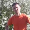 Никита, 33, г.Абакан