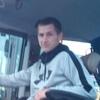 Вова, 21, г.Донецк