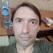 Рекс 41 Владимир