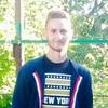 Андрей, 22, г.Торез