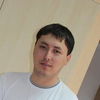 Azamat, 33, Aktobe