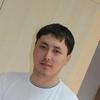 Azamat, 33, г.Актобе