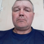 Александр Моисеев, 53, г.Шадринск