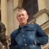 Анатолий, 52, г.Калининград