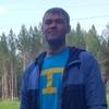 Марк, 41, г.Бородино
