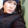 Elena, 20, Askiz