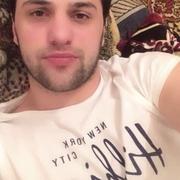 Тагир, 27, г.Кизляр