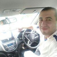 Дамир, 33 года, Весы, Екатеринбург