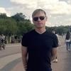 Алексей, 33, г.Караганда