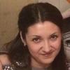 Ника, 38, г.Ханты-Мансийск