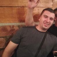 Dejan, 32 года, Лев, Ниш