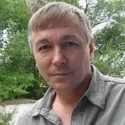 Владимир 63 года (Близнецы) Уральск