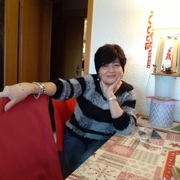 Ирина, 29, г.Амстердам