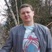 юрий 43 года (Козерог) Житомир