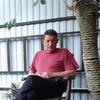 Александр, 50, г.Майкоп